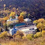 vizitati moldova