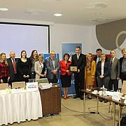 joi 27 februarie 2014  zi istorica pentru r moldova
