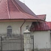 si biserica s-a privatizat