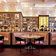 cel mai nou restaurant cu specific japonez din londra va fi condus de un roman