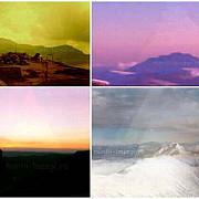 28 noiembrie - ziua muntilor bucegi