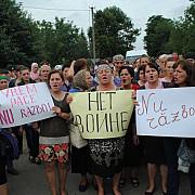tragedie romaneasca in ucraina17 bucovineni au fost ucisi in razboi