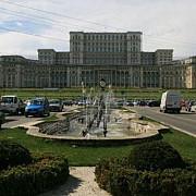 bucurestiul candideaza pentru obtinerea titlului de capitala culturala europeana in 2021