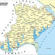 romanii din ucraina isi cer dreptul la limba materna