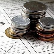bugetul de stat ingrasat cu peste 900 milioane de lei