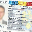 cartile de identitate electronice amanate pentru 2014