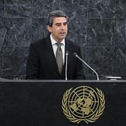 parlamentul bulgariei va fi dizolvat pe 6 august
