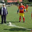 primarul busteniul emanoil savin si-a aniversat ziua de nastere prin sport