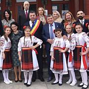 ministrul educatiei la busteni la olimpiada de limba romana si literatura romana - nivel liceal