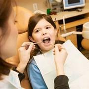 prima clinica specializata in ortodontie din romania este la bucuresti