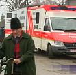 cabinetul stomatologic pe roti ajunge in satele uitate ale romaniei