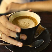 in forma fara cafea