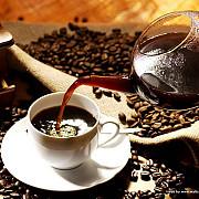 cafeaua alunga durerile de cap