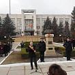 stefan cel mare a ajuns la calarasi in deocamdata republica moldova