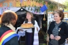 participare prahoveana la festivalul toamna de aur de la calarasi republica deocamdata moldova
