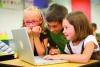 informatica va fi obligatorie in gimnaziu
