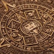 afla totul despre ceremoniile pentru sfarsitul calendarului mayas