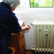 avarie la reteaua de termoficare din cartierele republicii si andrei muresanu