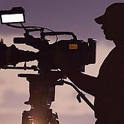 jurnalisti rusi retinuti si expulzati din republica moldova