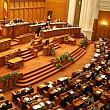 angajarea rudelor la cabinetele parlamentare e interzisa