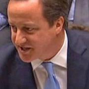 marea britanie masuri de securitate suplimentare