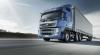 cosmarul tiristilor uber a facut primul transport de marfa cu un camion fara sofer
