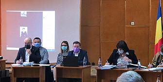 video golaneala consilierilor locali campineni pune in pericol proiectele europene ale primarului moldoveanu