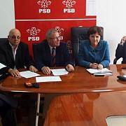 psd campina si propunerile pentru investitii din bugetul municipiului