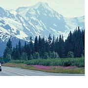 cele mai spectaculoase drumuri din lume