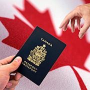 emigrarea in canada mai usoara incepand din august