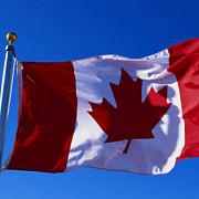 canada a eliminat vizele de calatorie pentru inca un stat din uniunea europeana