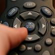 un post tv de stiri a fost inchis emisia a incetat sambata dimineata