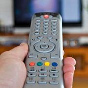 se lanseaza un nou canal de televiziune