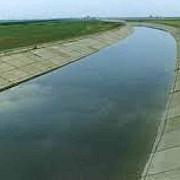 canalul siret-baragan va fi navigabil