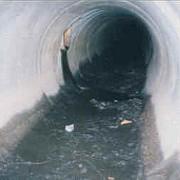 canalizarea este un lux pentru marea majoritate a romanilor
