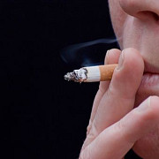 numarul deceselor cauzate de fumat s-a triplat in ultimii 25 de ani