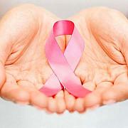poti scapa de cancer cu ajutorul bicarbonatului de sodiu