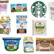 stii care este cel mai toxic aditiv din mancare afla daca il consumi si tu