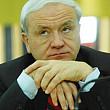 iccj declina catre tribunalul brasov competenta de judecare a dosarului lui cancescu