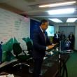 andrian candu presedintele parlamentului moldovei conectarea la piata energetica europeana de o importanta cruciala pentru noi