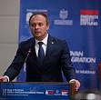 andrian candu la 99 de ani de ani distanta de la marea unire romania continua sa sprijine republica moldova