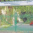iohannis hotarat sa salveze institutul cantacuzino