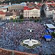 capitala europeana a aerului curat e in romania