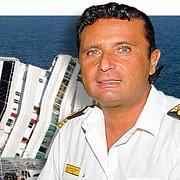 capitanul de pe costa concordia da vina pe timonier