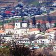 manastirea capriana din republica moldova este singurul lacas construit in stil romanesc