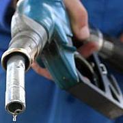 autoritatile bulgare inchid benzinariile care vand combustibil de calitate scazuta