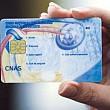 cnas distributia cardului national incepe vineri