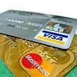 reduceti costurile cardului de credit