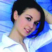 studenta criminala de la medicina executata silit pentru 7000 de lei