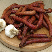 trei produse alimentare romanesti vor fi recunoscute la nivel european